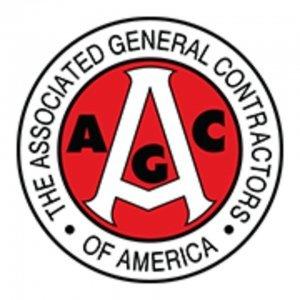 <center>AGC</center>