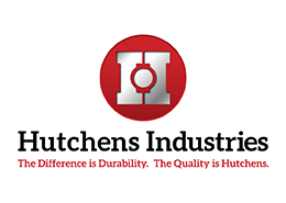 Hutchens Industries