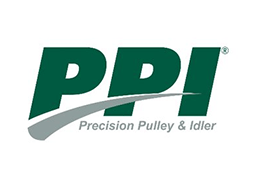 PPI - Precision Pulley & Idler
